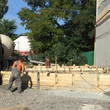 concrete-works-32