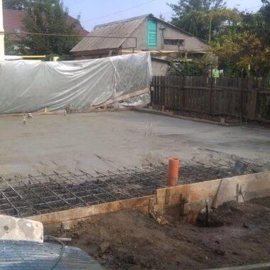 concrete-works-34