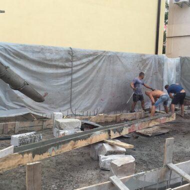 concrete-works-35