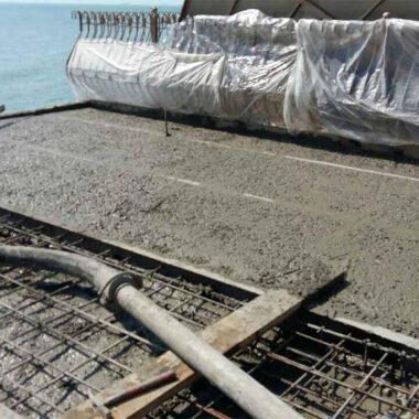 concrete-works-36