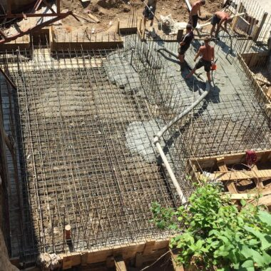 concrete-works-38
