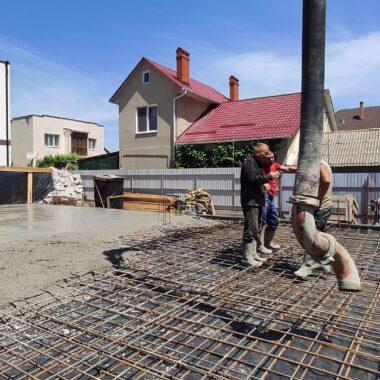 concrete-works-4