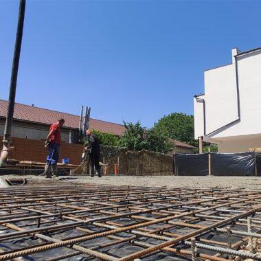 concrete-works-6