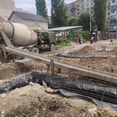 concrete-works-8