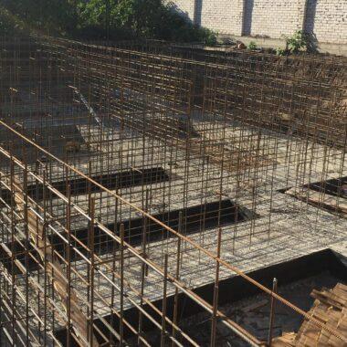 concrete-works-9