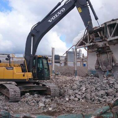dismantling-work-1