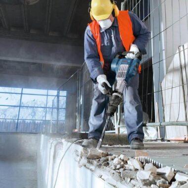 dismantling-work-10