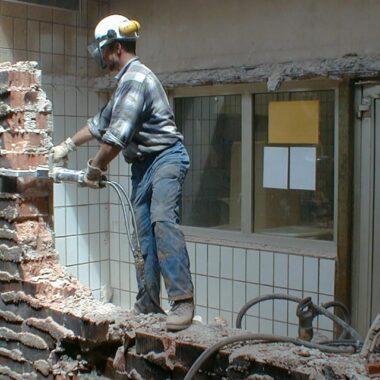 dismantling-work-12