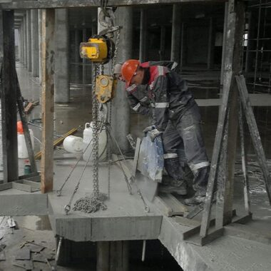 dismantling-work-13