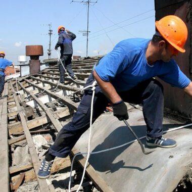 dismantling-work-14