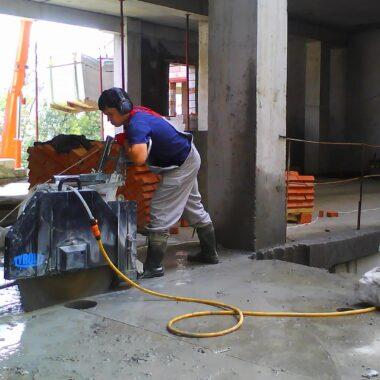 dismantling-work-15