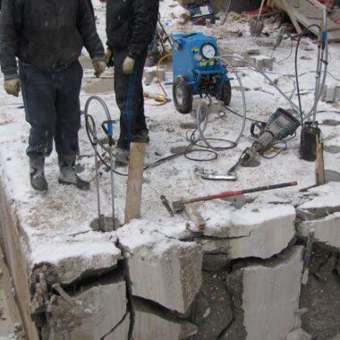 dismantling-work-16