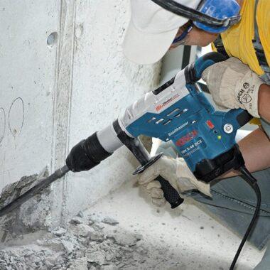 dismantling-work-17