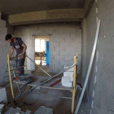 dismantling-work-18