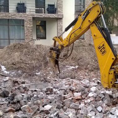 dismantling-work-2