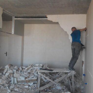 dismantling-work-21