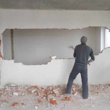 dismantling-work-22