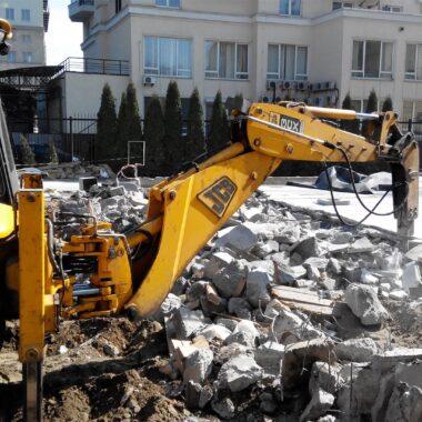 dismantling-work-24
