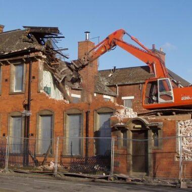 dismantling-work-25