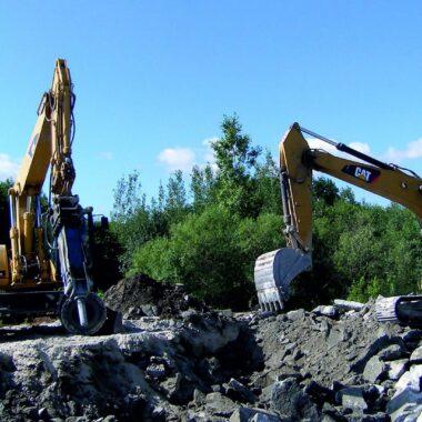 dismantling-work-3