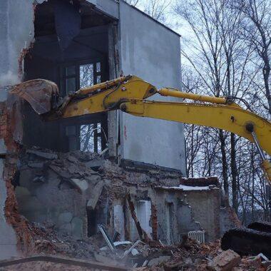 dismantling-work-4