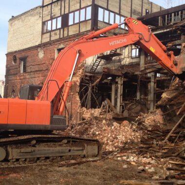 dismantling-work-5