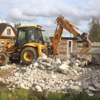 dismantling-work-6