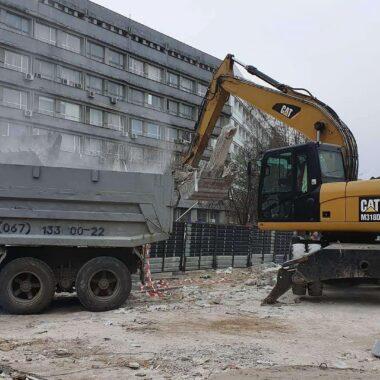 dismantling-work-7