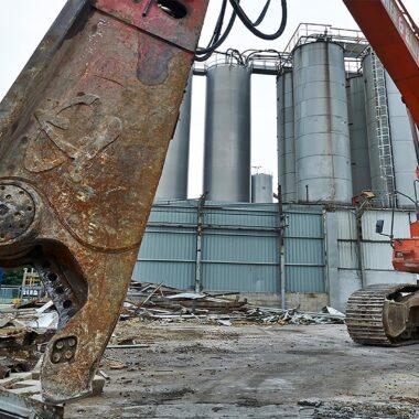 dismantling-work-9
