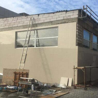 facade-works-1