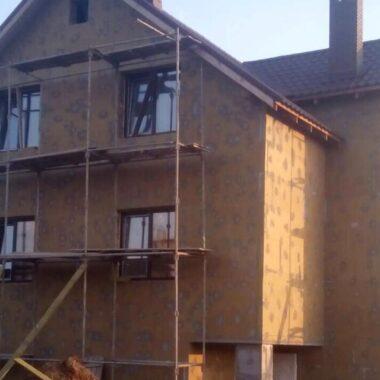 facade-works-11