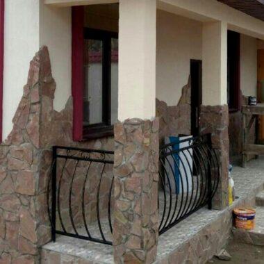 facade-works-12