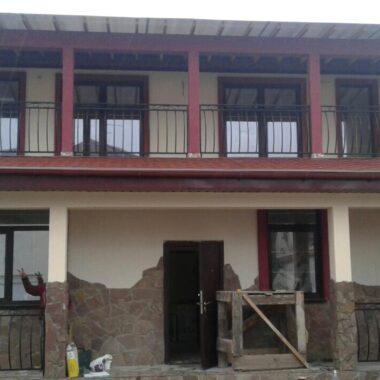 facade-works-13