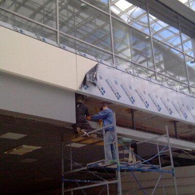 facade-works-14