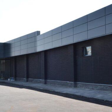 facade-works-15