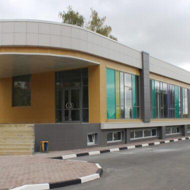 facade-works-16