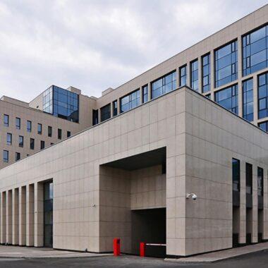 facade-works-17