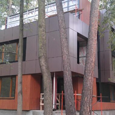 facade-works-18