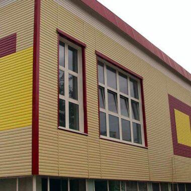 facade-works-19