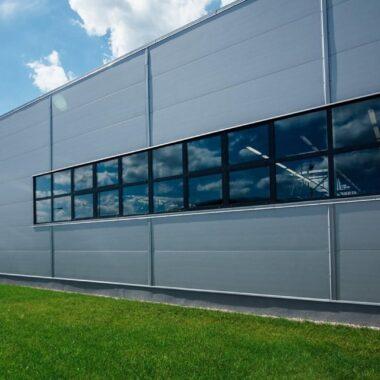 facade-works-20