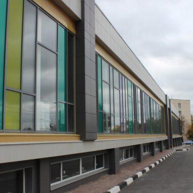 facade-works-21