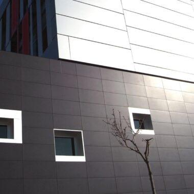 facade-works-22