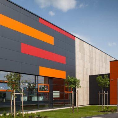 facade-works-23