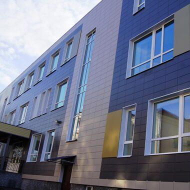 facade-works-24