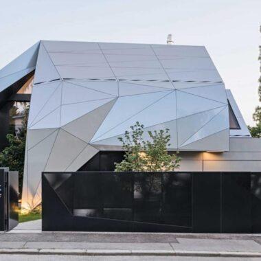 facade-works-25