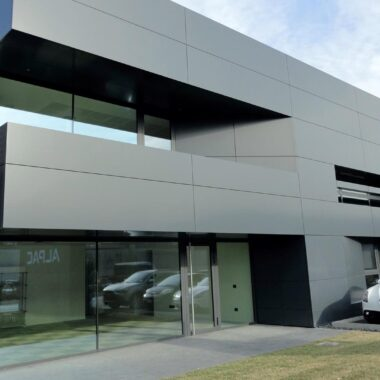 facade-works-27