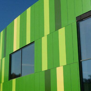 facade-works-29