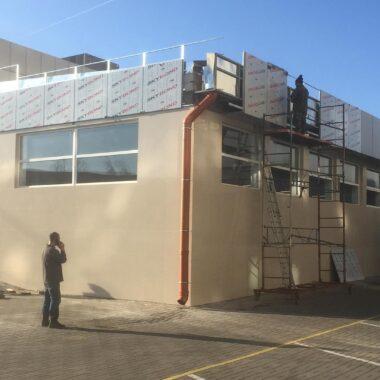 facade-works-3