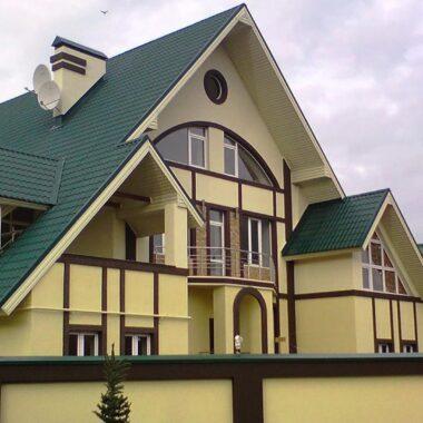 facade-works-30