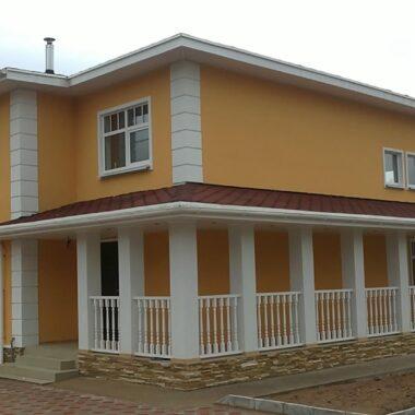 facade-works-31